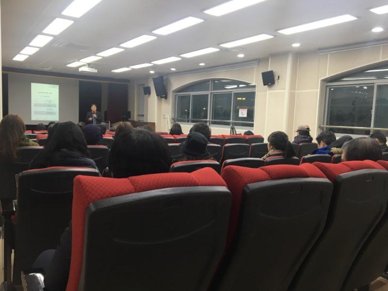 11월 13일 접경에 관한 영화적 기억법 1강 개강 사진2.jpg
